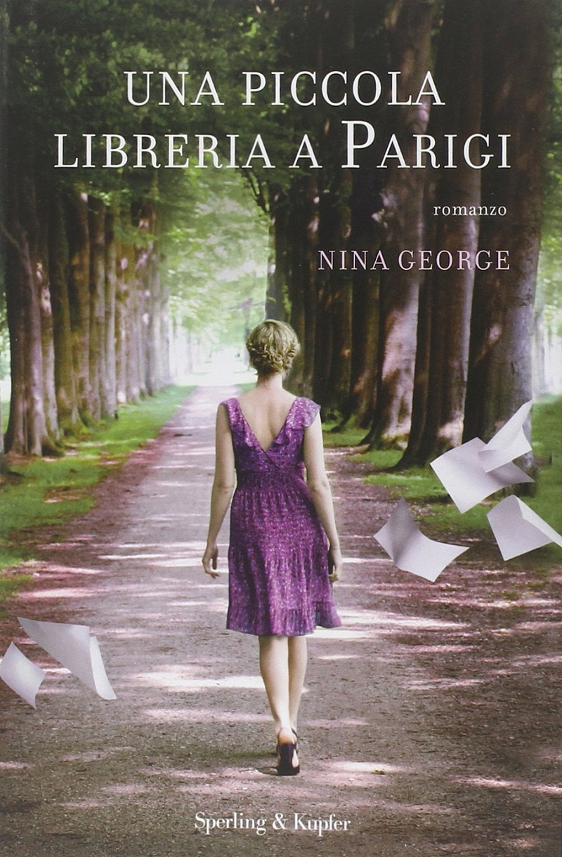 02_IL-PENSIERO-VERTICALE_Nina-George-Una-piccola-libreria-a-Parigi