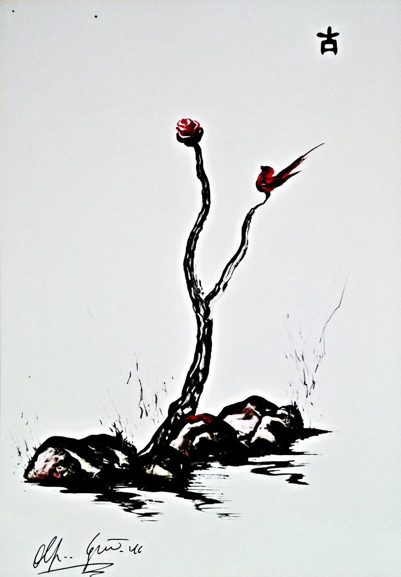 02_LA-PIETRA_Dave-Lordan-Vicino