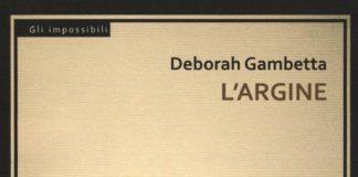 Deborah Gambetta