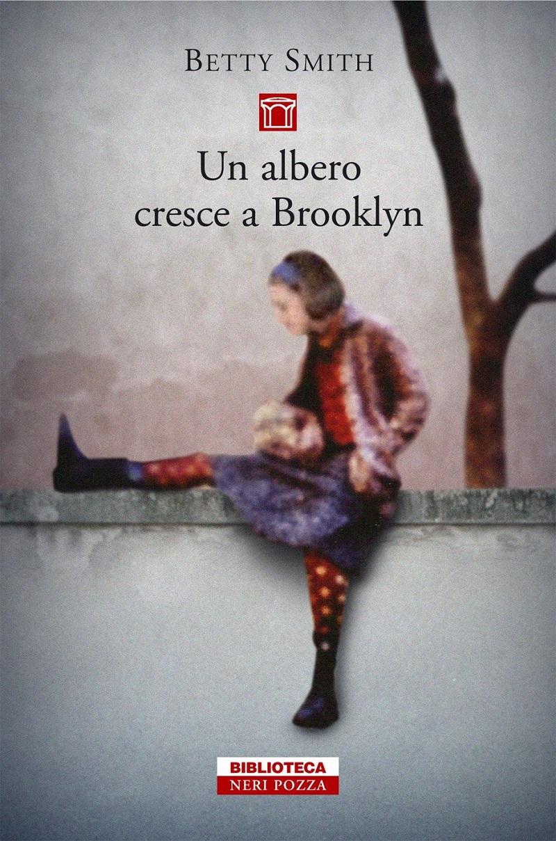 04_RECENSIONI-BONSAI_Betty-Smith-Un-albero-cresce-a-Brooklyn