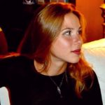 Beatrice Buonaguidi