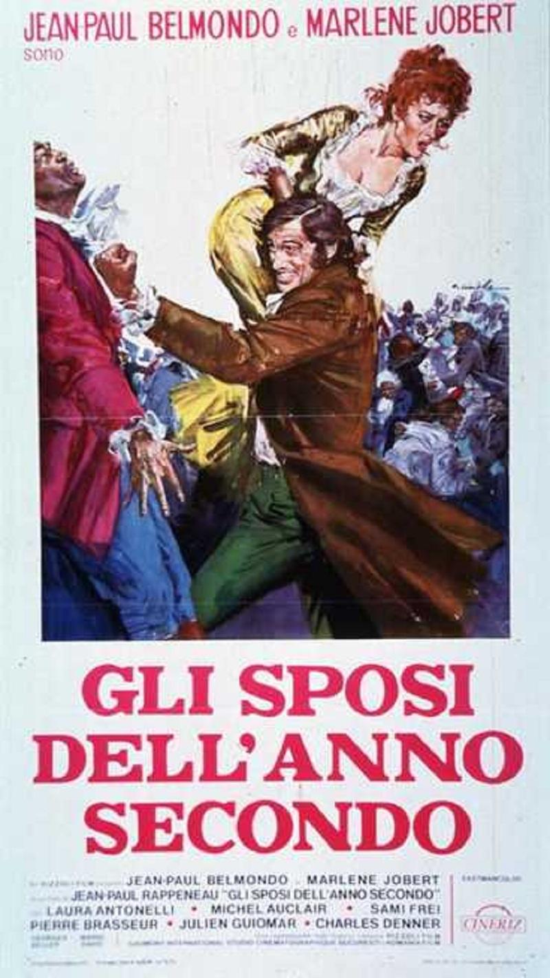 02_LA-CINETECA-DI-CAINO_Gli-sposi-dell-Anno-Secondo