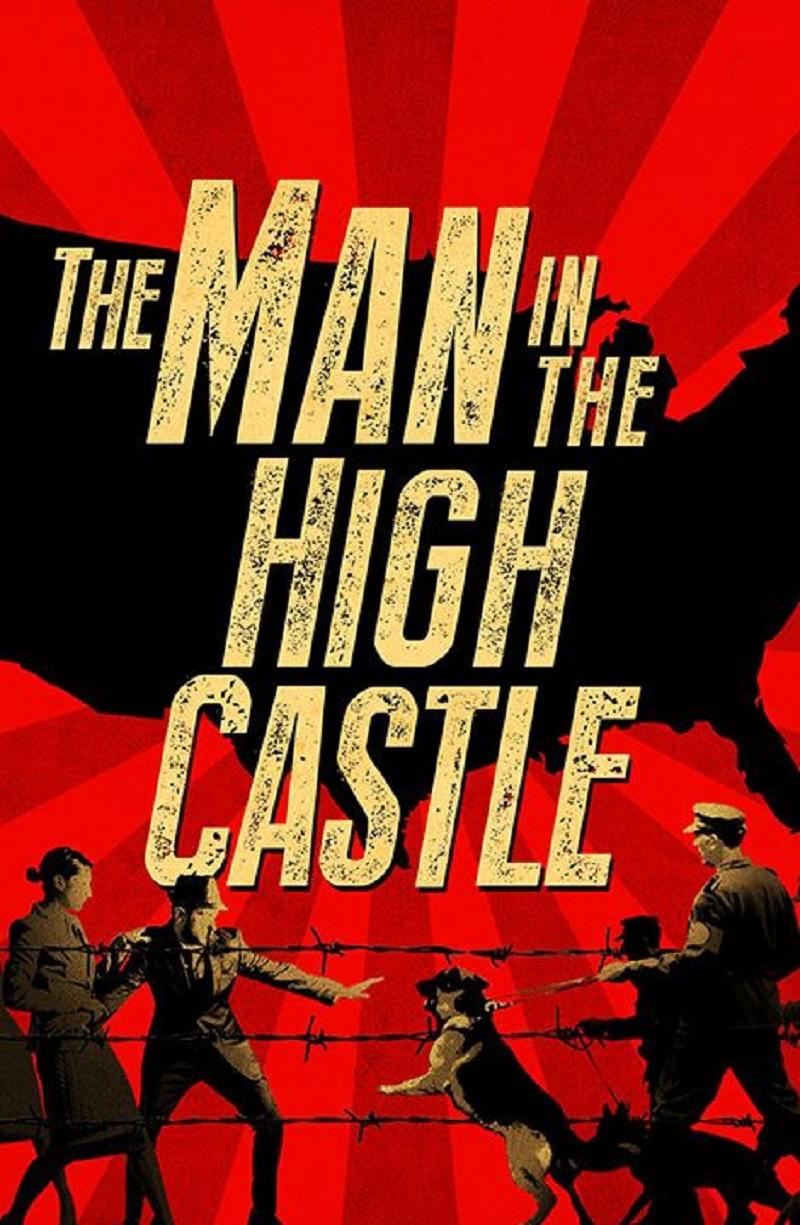 02_PROBLEMI-DIDENTITA-SERIALE_The-man-in-the-high-castle