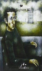 Federica Leonardi