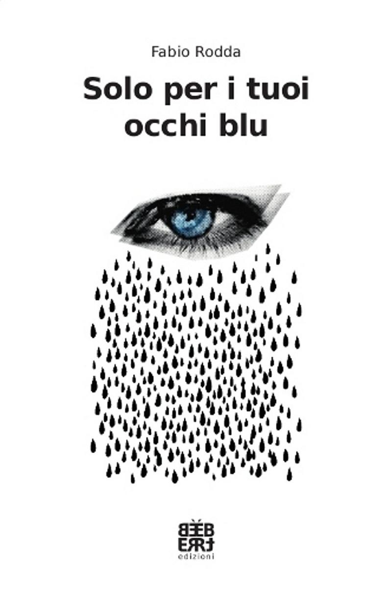 03_RECENSIONI-BONSAI_Fabio-Rodda-Solo-per-i-tuoi-occhi-blu