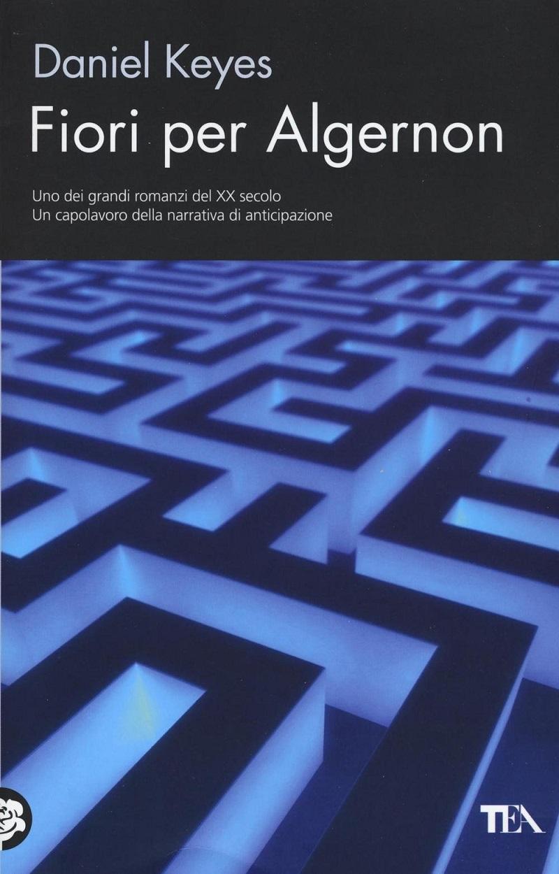 03_ATTENTI-AL-LIBRO_Daniel-Keyes-Fiori-per-Algernon