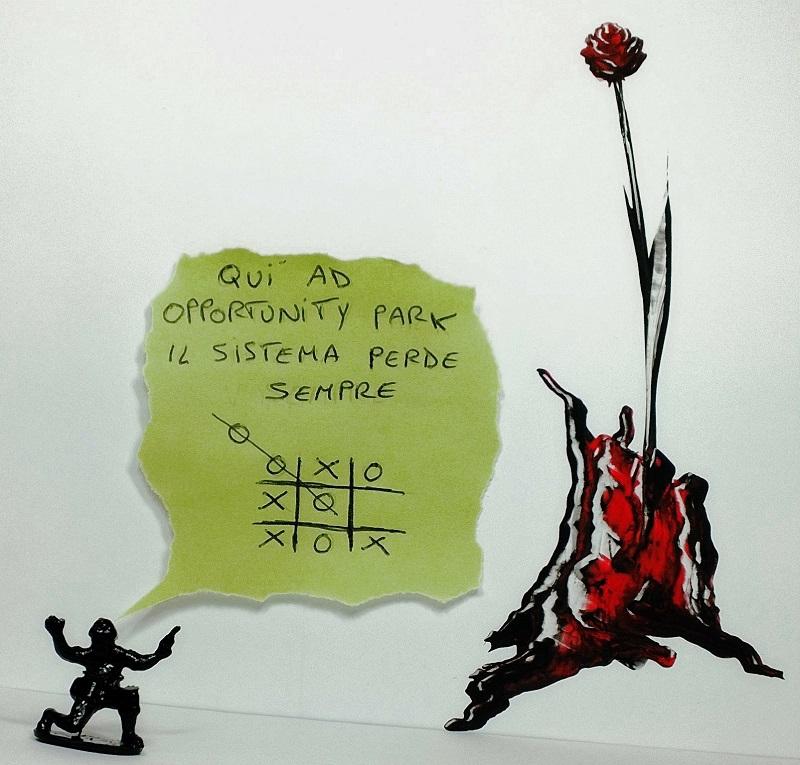 01_LA-PIETRA_Dave-Lordan-Tributo-a-Joe-Strummer