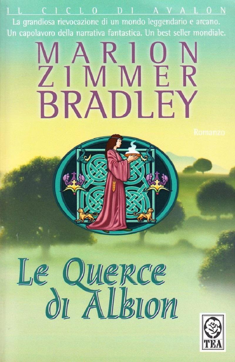 02_IL-PENSIERO-VERTICALE_Marion-Zimmer-Bradley-Le-querce-di-Albion