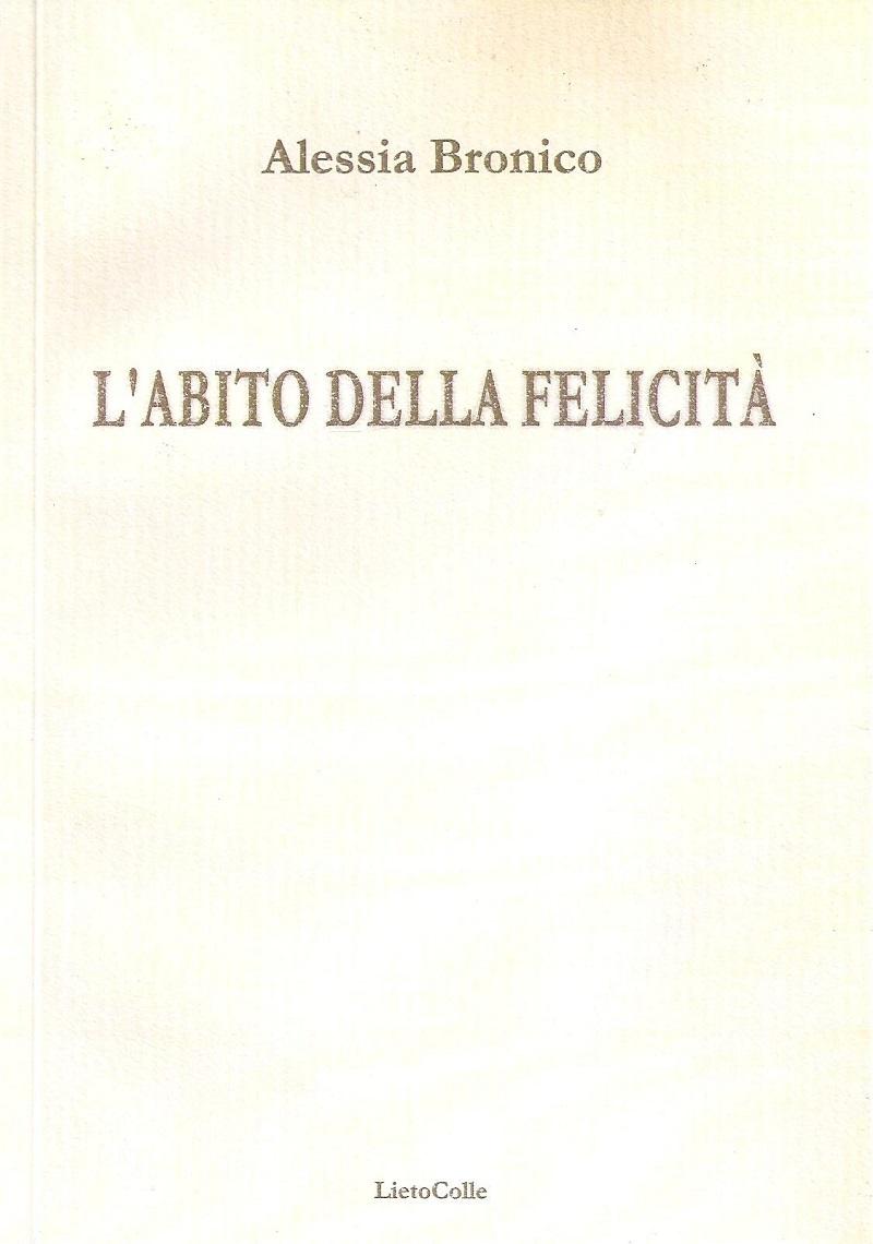02_RECENSIONI-BONSAI_Alessia-Bronico-Labito-della-felicita