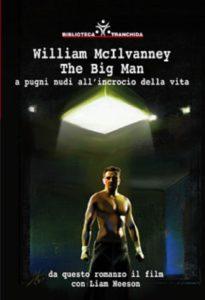William McIlvanney The Big Man