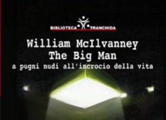 William McIlvanney The Big Man