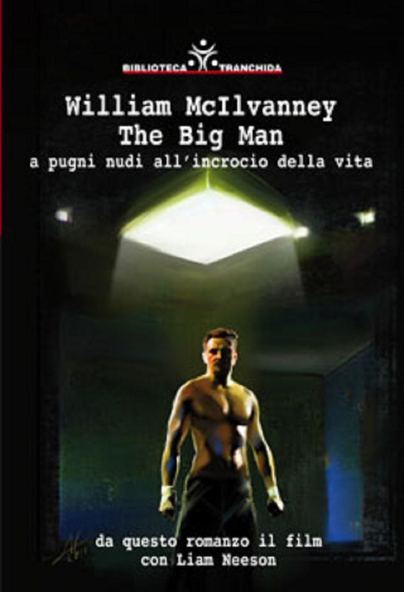 03_Attenti-al-libro_William-McIlvanney-The-Big-Man