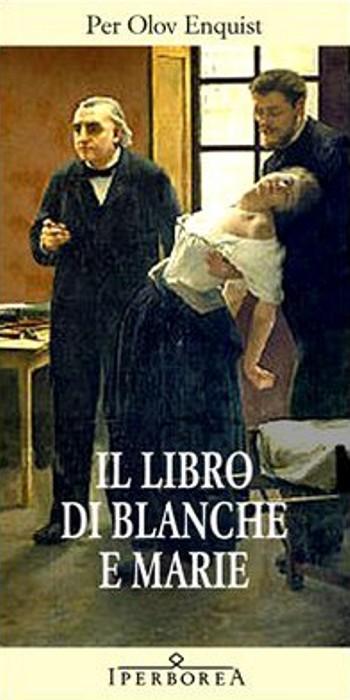Il-libro-di-Blanche-e-Marie