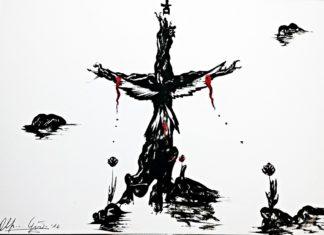 Dave Lordan catechismo