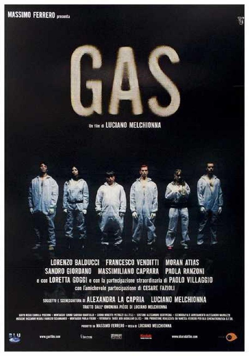 02_MAKING-MOVIES_GAS-1