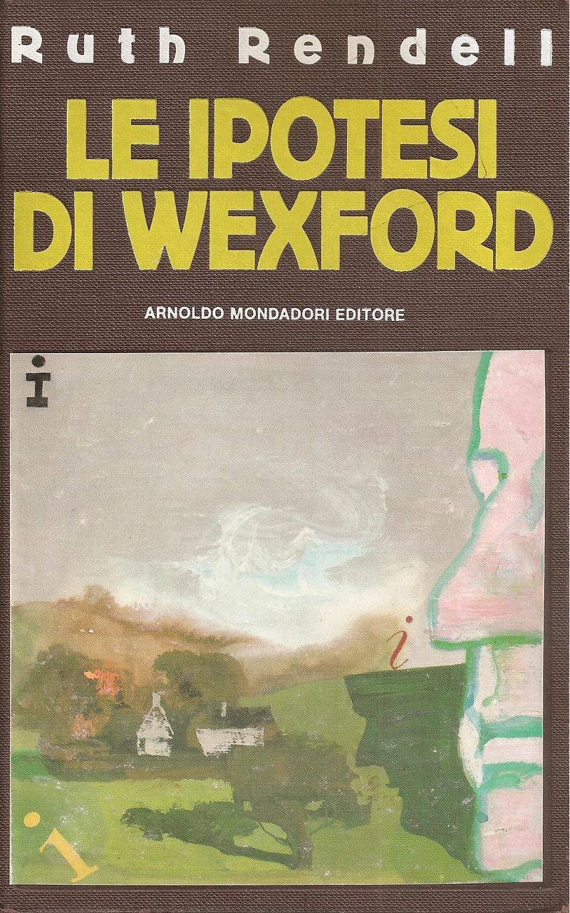 02_Ruth-Rendell_Le-ipotesi-di-Wexford