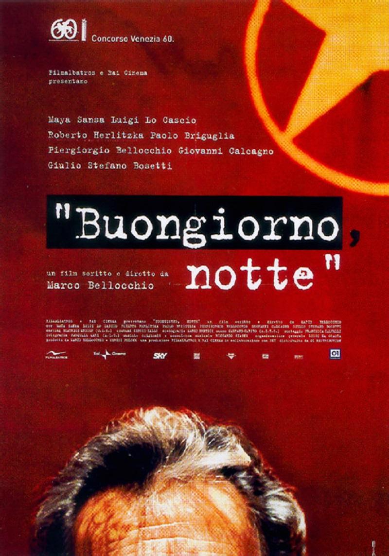 03_MAKING-MOVIES_Buongiorno-notte