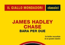Recensione Chase