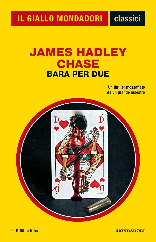 03_RECENSIONI-BONSAI_James-Hadley-Chase-Bara-per-due