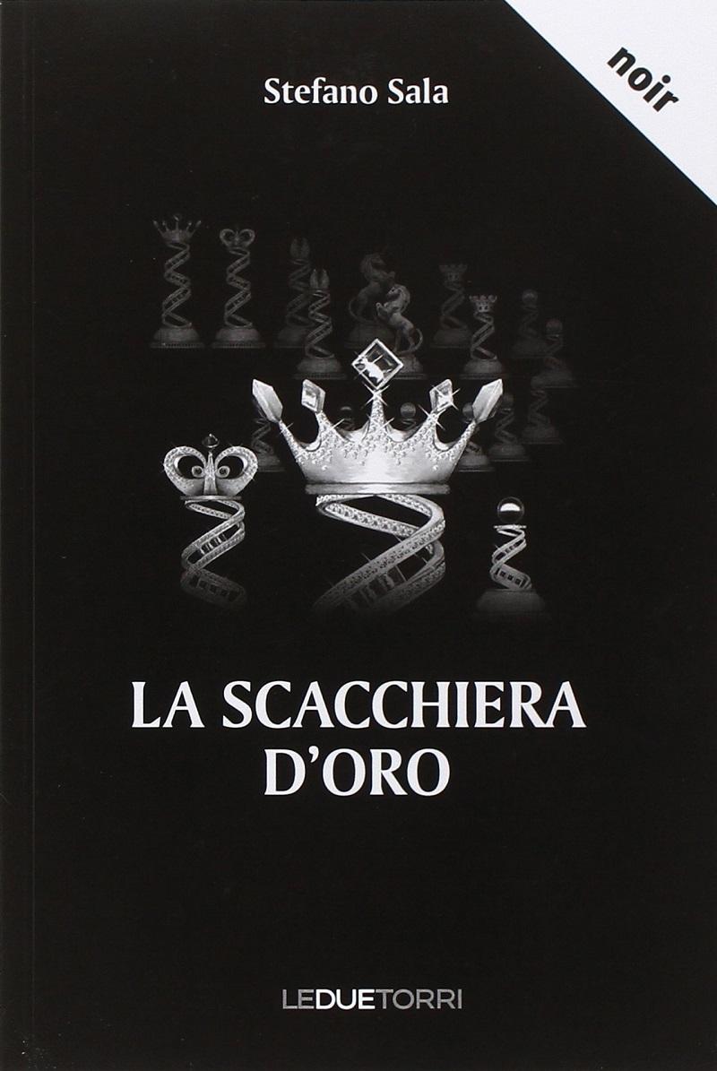 03_RECENSIONI-BONSAI_Stefano-Sala-La-scacchiera-doro