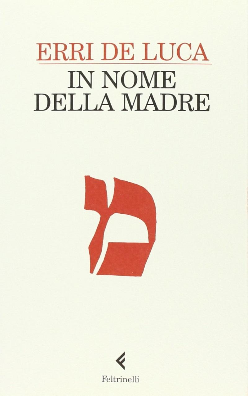 05_Erri-De-Luca_In-nome-della-madre