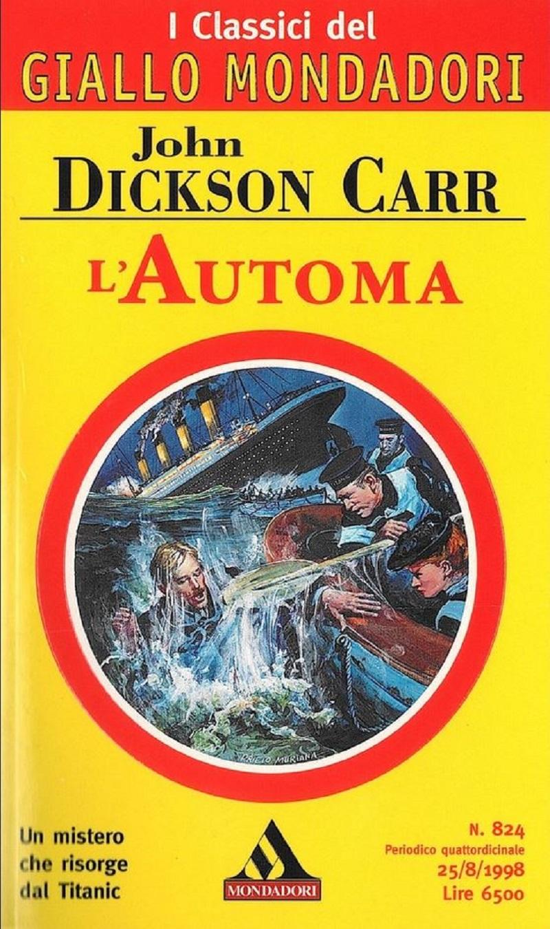 09_John-Dickson-Carr_Lautoma