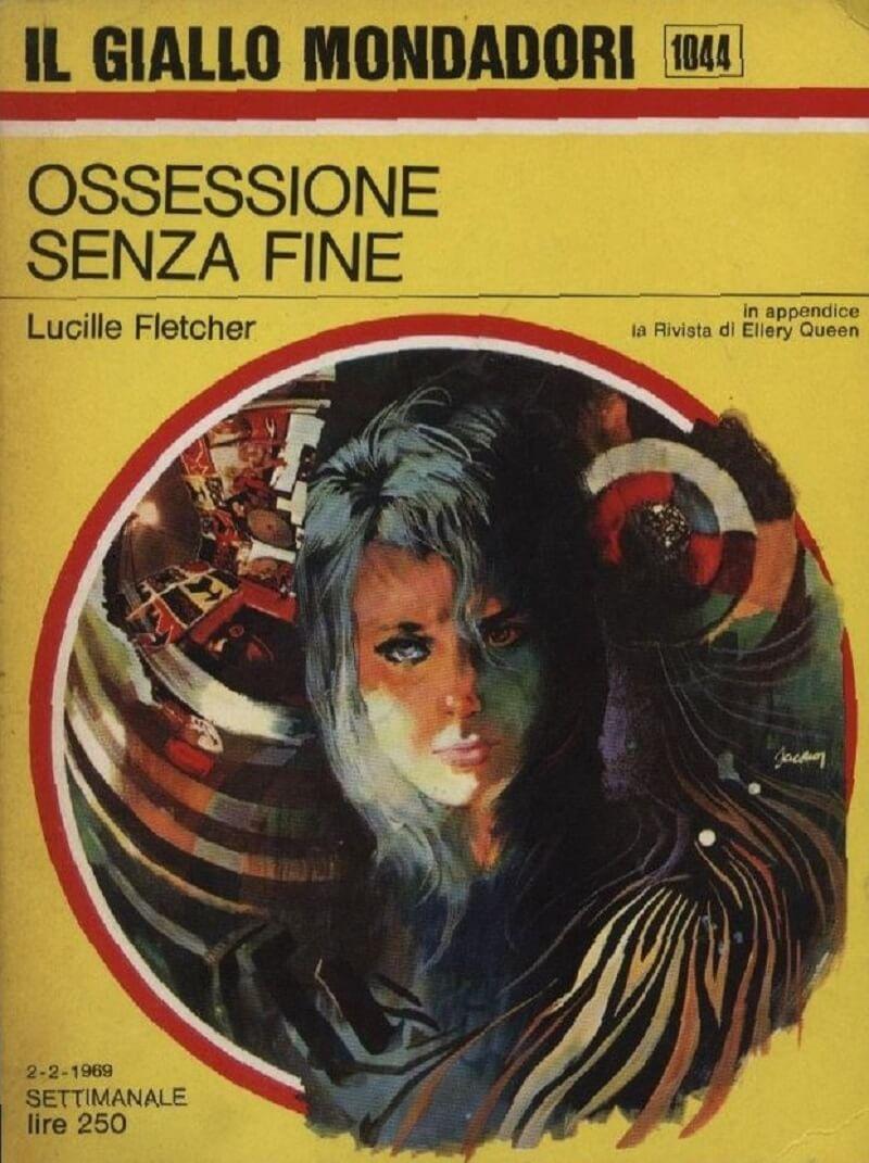 10_Lucille-Fletcher_Ossessione-senza-fine