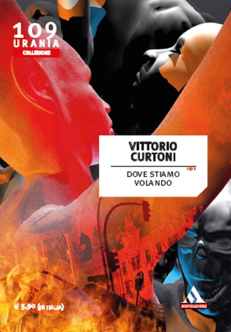 03_ATTENTI-AL-LIBRO_Vittorio-Curtoni-Dove-stiamo-volando