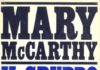 romanzo di mary mccarthy
