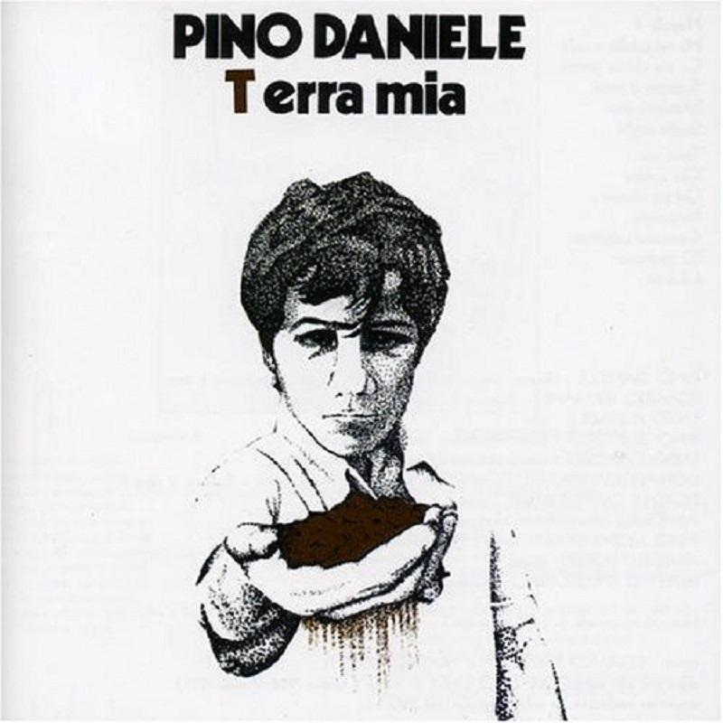 Pino-Daniele-Terra-mia