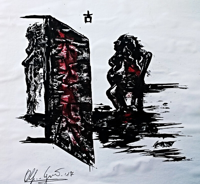 01_LA-PIETRA_Elaine-Feeney_A-Montmartre-con-Degas