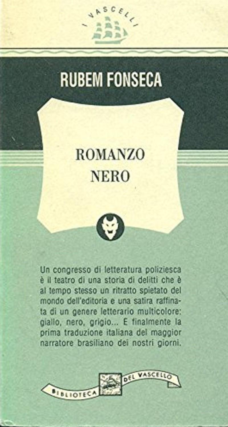 006-Rubem-Fonseca-Romanzo-nero