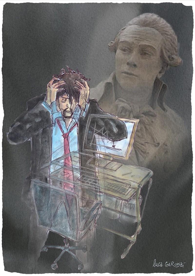 Giorgio-Olivari-Te-lo-ricordi