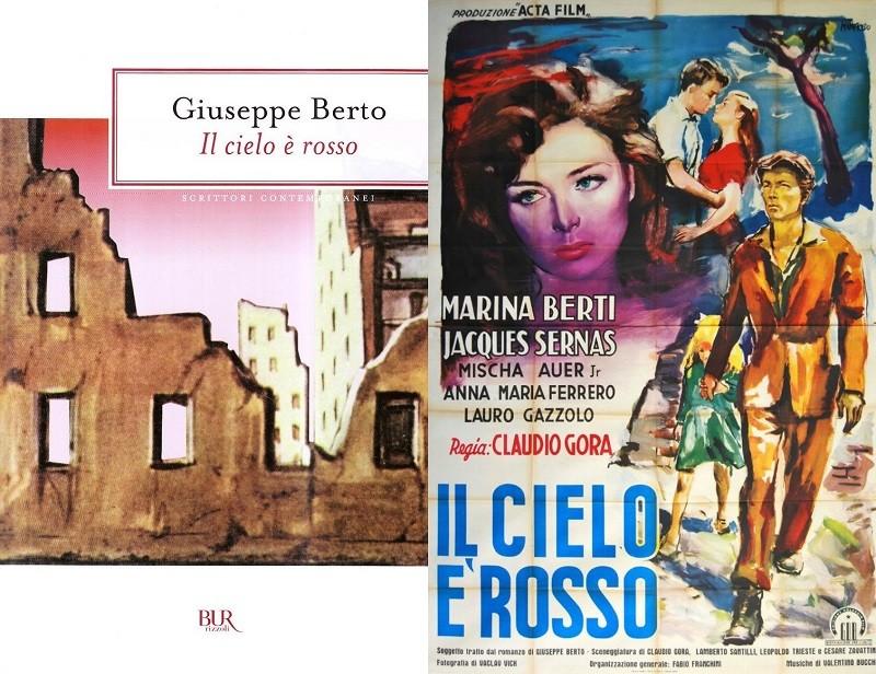 Il-cielo-e-rosso-libro-film