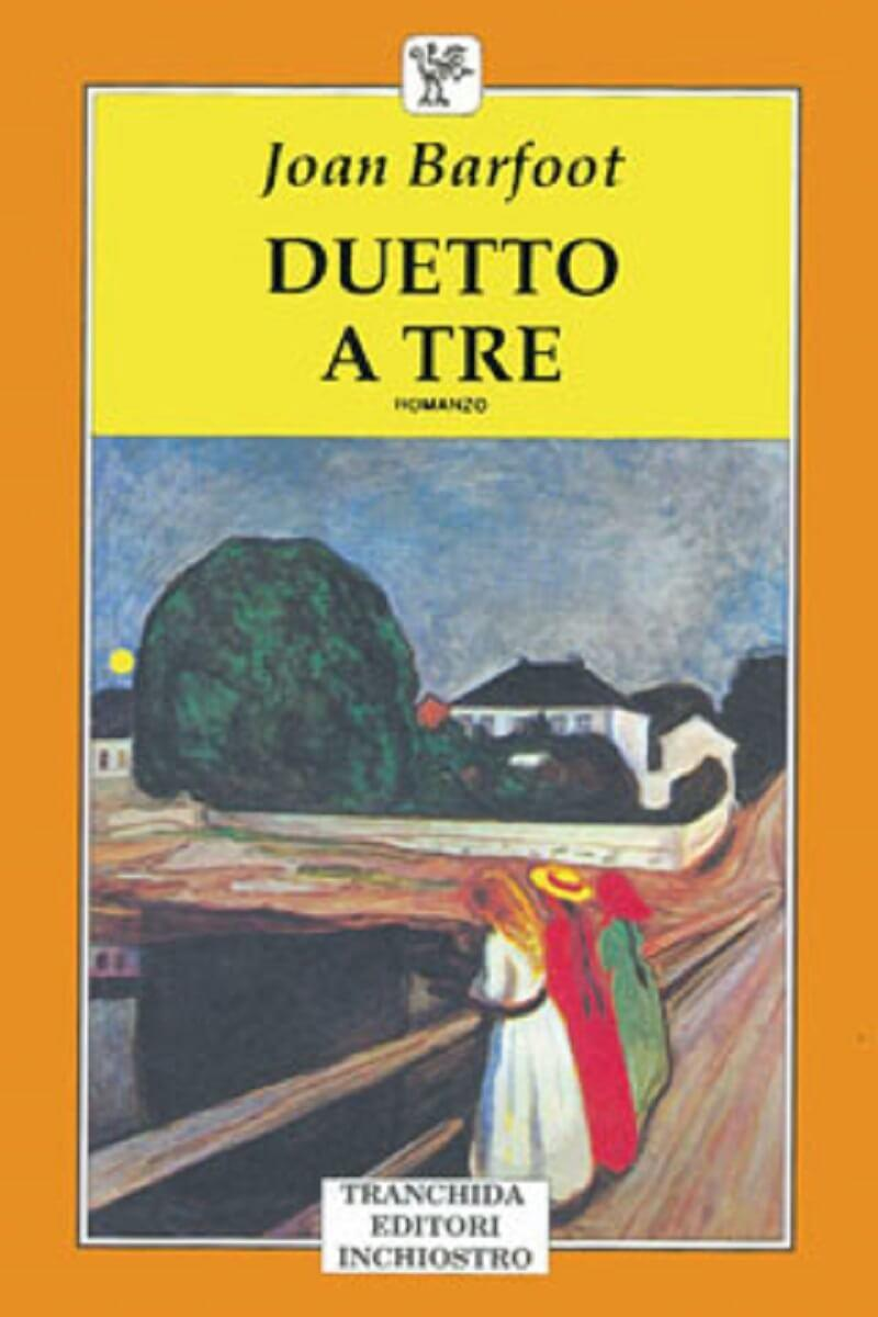 Joan-Barfoot-Duetto-a-tre