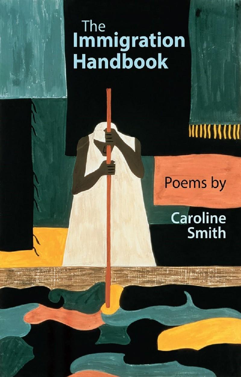 Caroline-Smith-Il-manuale-dellimmigrazione