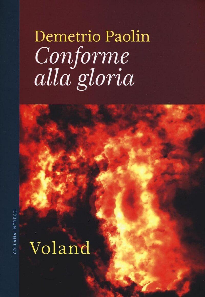 Demetrio-Paolin-Conforme-alla-gloria