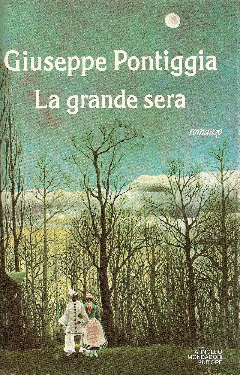 Giuseppe-Pontiggia-La-grande-sera