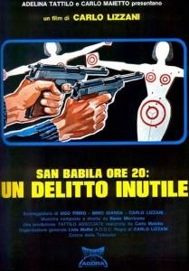 san-babila-ore-20-un-delitto-inutile-1976