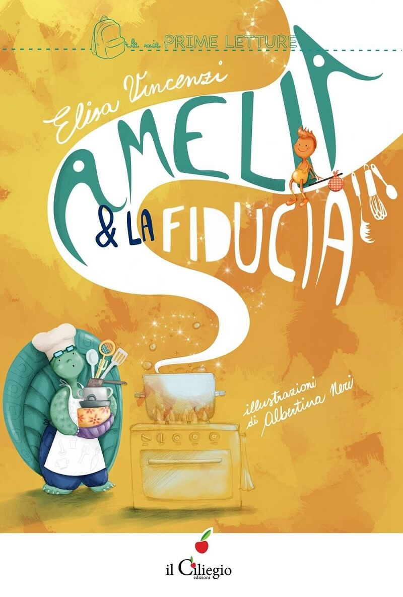 Elisa-Vincenzi-Albertina-Neri-Amelia-e-la-fiducia