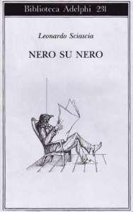 Leonardo Sciascia recensione