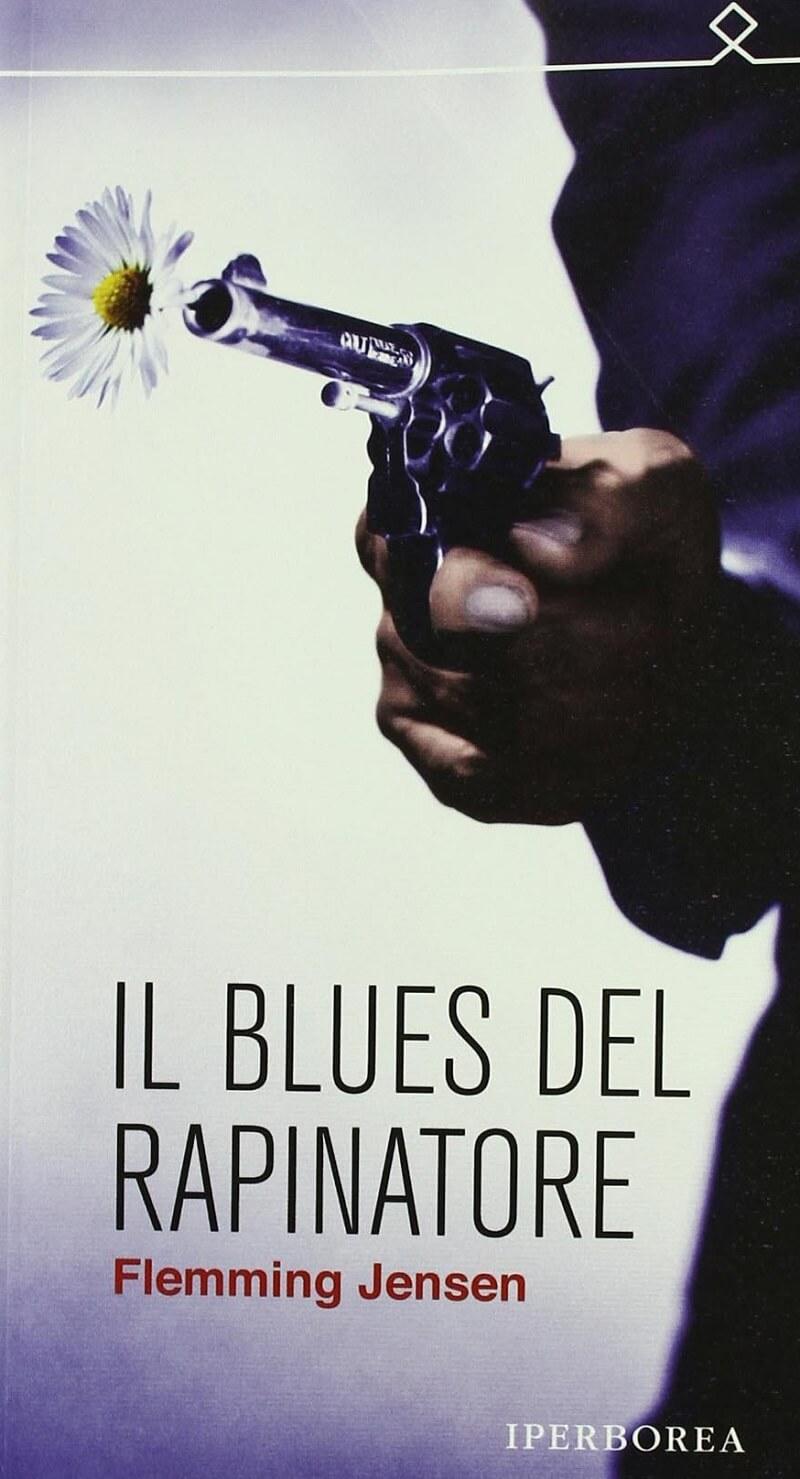 Flemming-Jensen-Il-blues-del-rapinatore