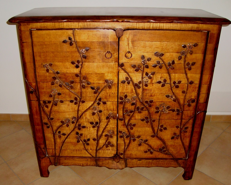 Il-como-Fiorella-Malchiodi-The-Chest-of-Drawers