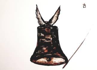 Bobbie Sparrow - Batti lo stesso tamburo