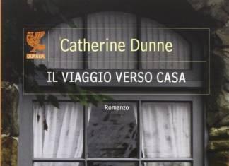 Catherine Dunne libri