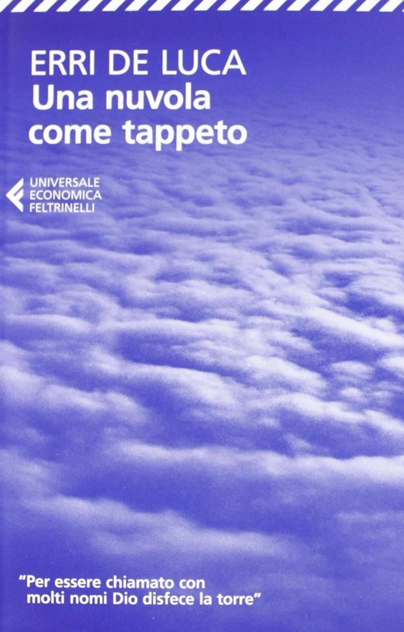 Erri-De-Luca-Una-nuvola-come-tappeto