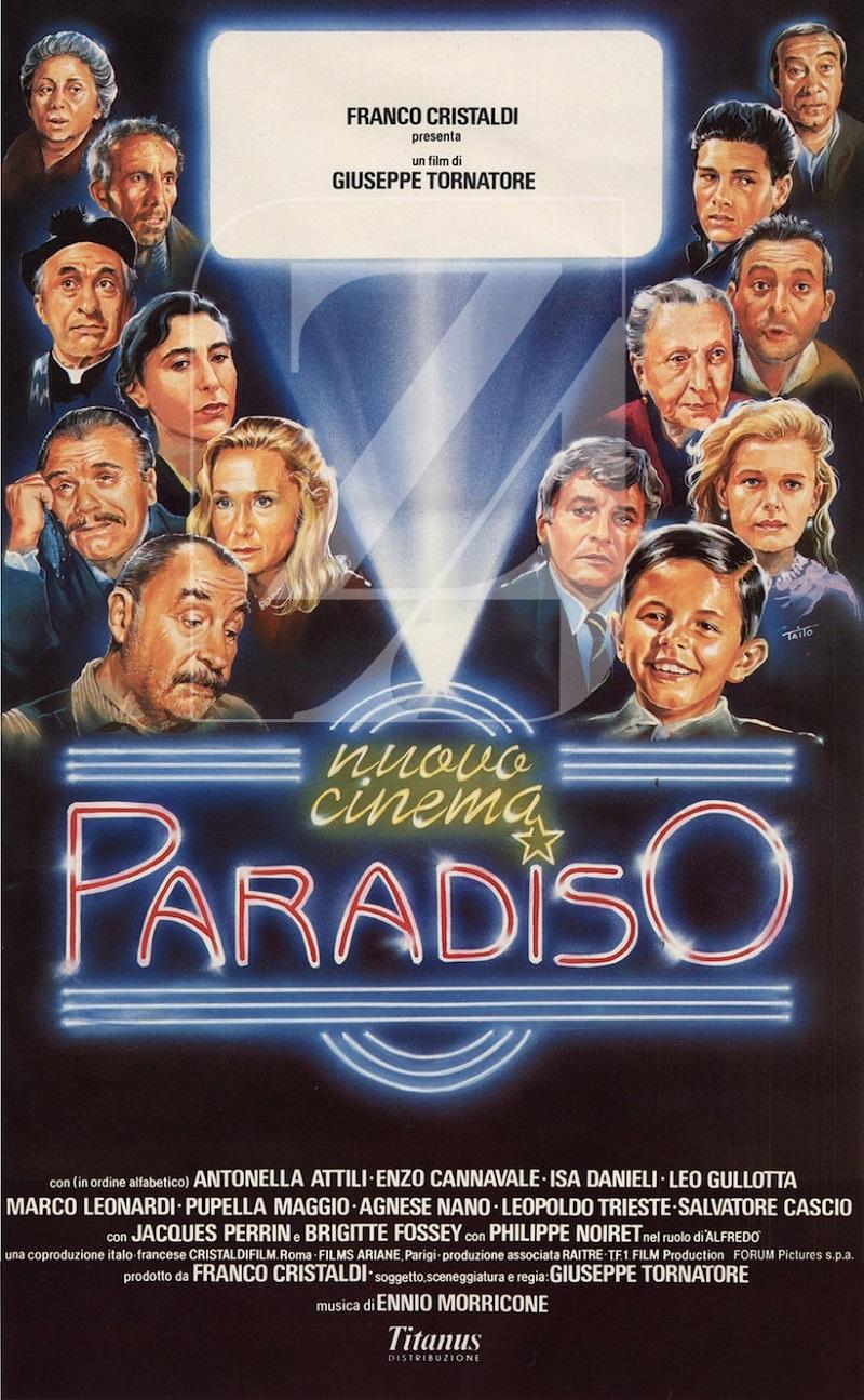 Nuovo-Cinema-Paradiso