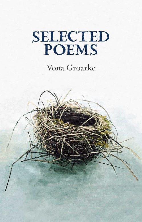 Vona-Groarke-Selected-Poems-poesie-scelte