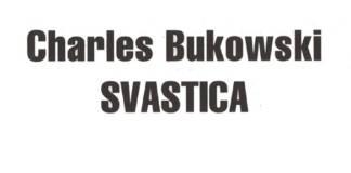 charles bukowski libri
