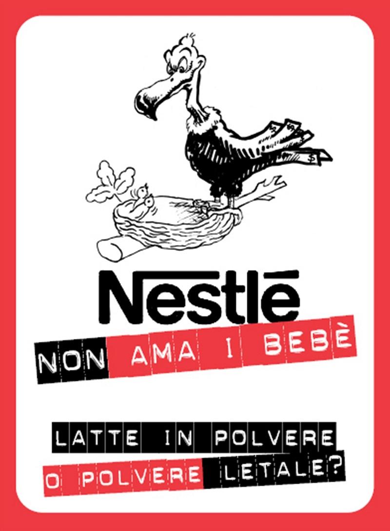Nestle-non-ama-i-bebe
